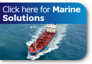 Interested in Marine Tank Management?